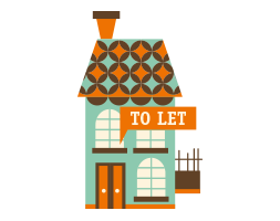 Buy to Let